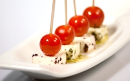 brocheta-cherry-queso