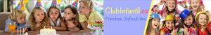 banner-clubrasha
