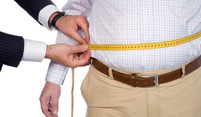 Cuando la obesidad ya es un problema depobres