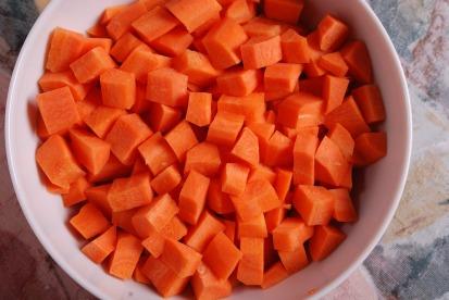 carrots-1247964_960_720.jpg
