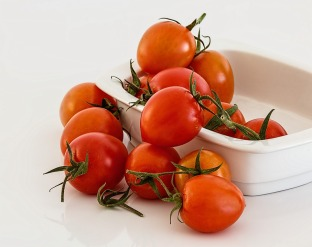 tomato-435867_960_720