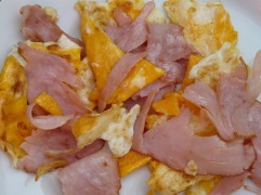 scrambled-eggs-5865_960_720